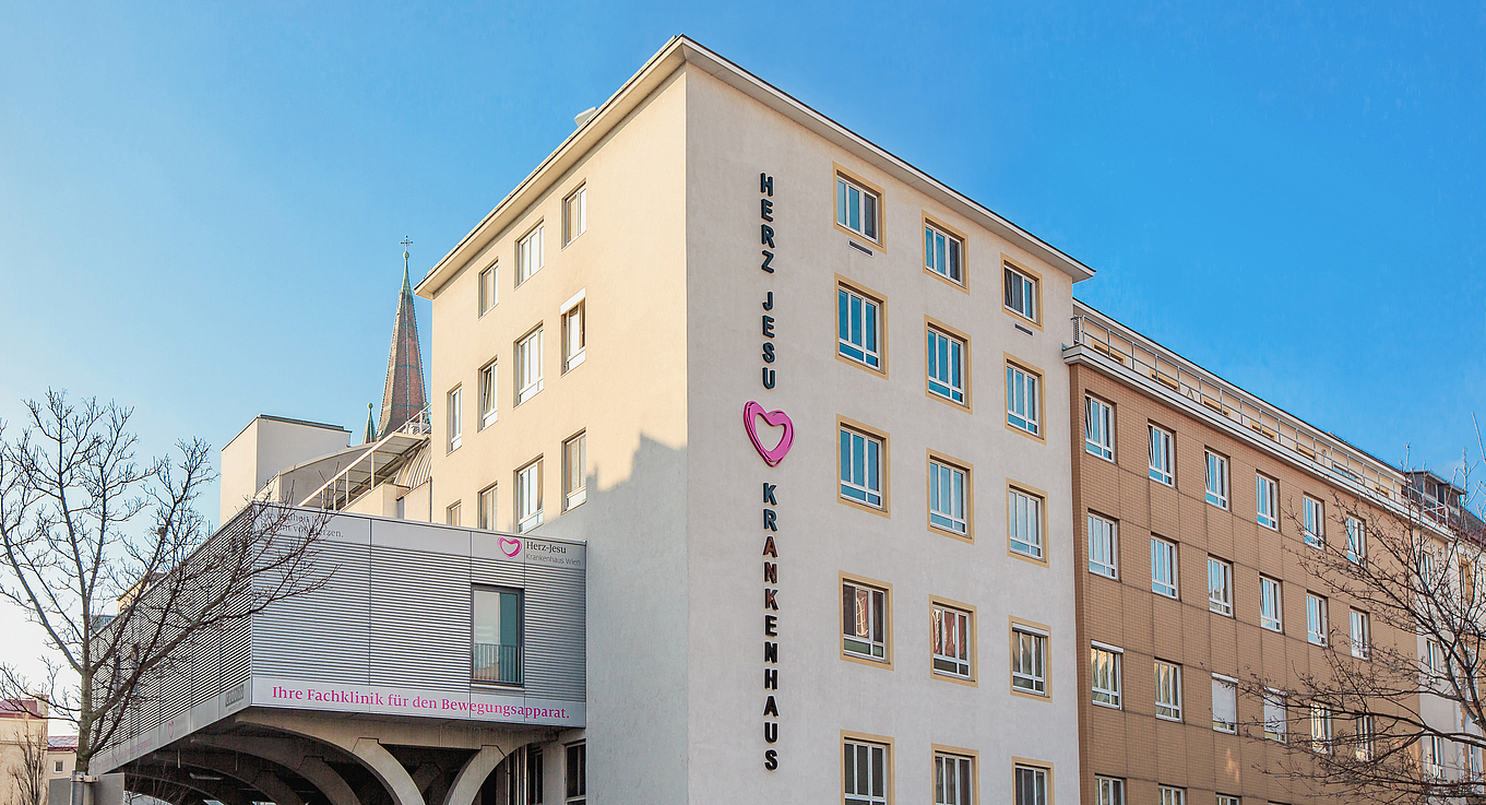 Herz Jesu Krankenhaus - Baumgasse - aptekaoptima.me - + - Vienna, Austria reviews and experiences by real locals. Discover the best local 2/5(5)..
